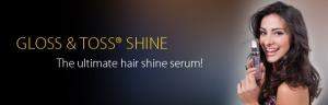 gloss-shine-banner-646x208