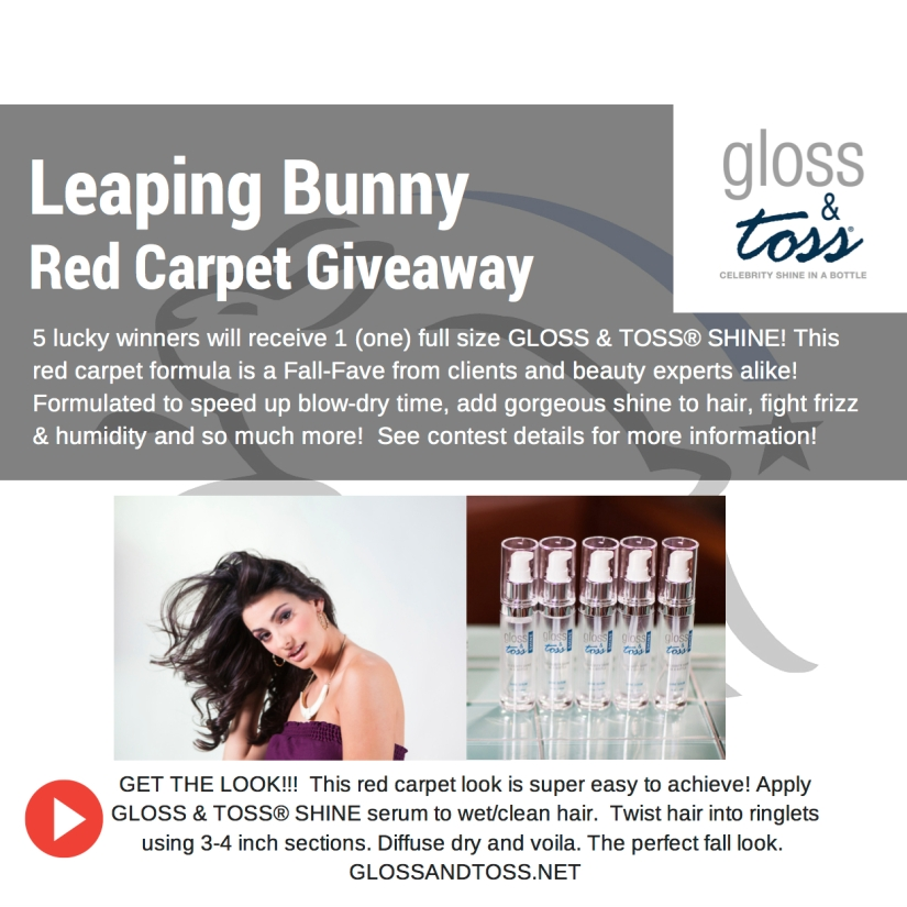 LEAPING BUNNY FINAL