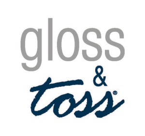 Gloss & Toss Best of Beauty